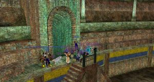 M E S S> – An EverQuest Guild on the Mangler TLP